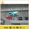 Outdoor P8 High Brightness LED Stadium Display