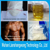 Test Ace Steroids 99% Purity Testosterone Acetate for Muscle Building