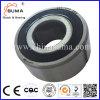 One Way Bearing (Freewheel bearing) (CSKPP)