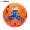 Best Rated Amusement Luminous Custom Made Football