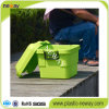 Popular Home Multifunction Plastic Storage Box
