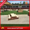 Most Popular Artificial Grass Garden Fence for Garden