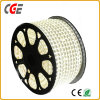Changeable SMD 5050 Flexible LED Strip Light for Hotels