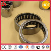 Hot Selling High Quality Ta3515 Roller Bearing for Equipments