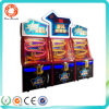 Good Price New Kids Ball Ticket Game Machine Wholesale Online