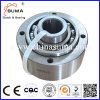 Gfrnf5f6 Roller Type Freewheel Clutch Bearing
