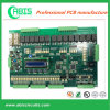 Automotive One Stop 2 Layer PCB SMT PCBA