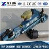 Mini Manual Pneumatic Hammer Air Leg Rock Drill