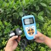 LCD Portable Photon Meter (GLZ Series)