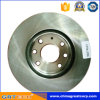 96574633 Car Brake Drum Disc Price for Daewoo, GM