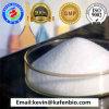 Bodybuilding Prohormone Steroids Arimistane Atd Furazabol Thp 1239-29-8 Raw Powder