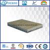 Aluminum Stone Honeycomb Panel for Floor
