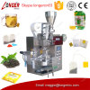 Fully Automatic Tea Bag Packaging Machine with Ce Approved