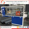 Automatic Water Supply PE Pipe Extrusion Production Line