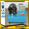 Factory Direct Good Quality 1/8′′~2′′ Hydraulic Hose Crimping Machine with Big Discount