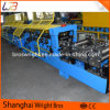 C/Z Interchange Roll Forming Machine