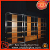 Shoes Display Shelf Shoe Store Display Furniture