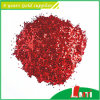 Wholesale Fabric Red Glitter Now Lower Price