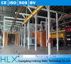 High Quality Forging Type Coating Line