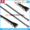 Tungsten Carbide Integral Drilling Rods