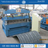 Crimping Forming Machine for Steel Roll Forming Panels