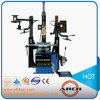 Ce Automotive Equipment Car Tire/Tyre Changer (AAE-C400BI)
