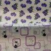Rectangular Print Tablecloth Factory