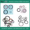 Custom Molded Rubber Seals/Rubber O-Ring /Rubber Gastkets