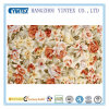 Cotton Fashion Jacqucrd Chimical Fabric