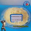 Gain Muscle Burning Fat Yellow Powder Tren E / Trenbolone Enanthate 10161-33-8