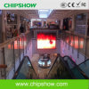 Chipshow Ah4 Full Color Indoor LED Display