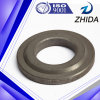 Customized High Precision Sintered Bronze Bushing