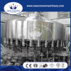 Cgf32-32-10 Monoblock 3 in 1 Washing Filling Capping Machine for Pet Bottle