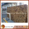 Natural Brown Quartz Stone Slab