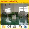 CRGO Coil Slitting Line for Making Transformer Core