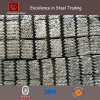 Hot Dipped Galvanized Angle Section Steel (CZ-A71)