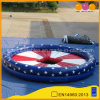 Inflatable Bullring Sport Game for Sale (AQ1739)
