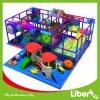 Trustworthy Manufacturer Ocean Theme Indoor Playground Center for Chidlren