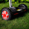 Mini Scooter with Original Samsung Battery