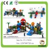 2017 Hot Sale Kids Outdoor Slide Equipment (TY-170918)