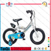 Colorful Baby Bikes Fashion Children Bicycle Kids Bikes