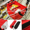 Reusable Foldable Supermarket Trolley Shopping Bag