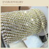 Hot! ! ! New! ! ! Crystal Cup Chain in Roll for Dress, Shoes, Necklace, Bracelet