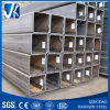 Building Structure, Galvanized Welded Square Pipe on Sale, China
