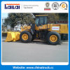 China Shantui 5t Wheel Loaders SL50wa