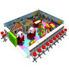 Candy Series Soft Indoor Playground for Kids
