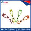 High Quality Plastic Glove Clip / Guard