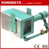 Industrial Gas Burner Air Burner for Latex Dipping Drying