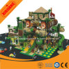 Ce Certified Kids Indoor Park Soft Play Equipment for Sale