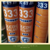Waterproof Tile Adhesive Chemical Adhesive for Water Retaining Arc